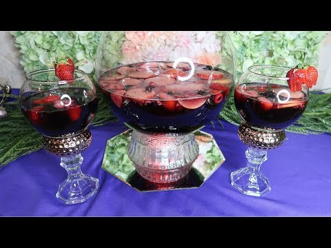 how-to-diy-dollar-tree-sangria-glasses-with-sangria-recipe