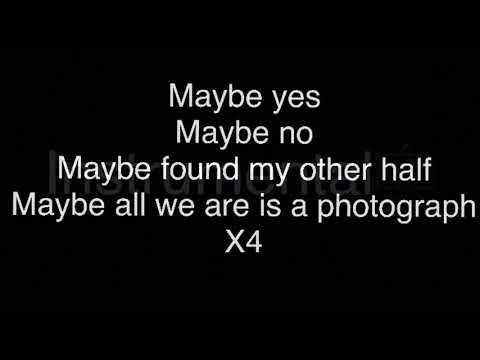 """Photograph"" Chicken Girls Lyrics!"