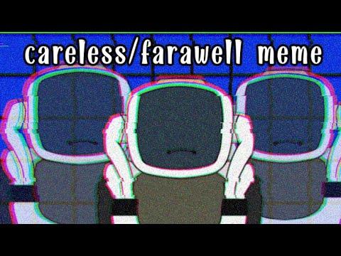 Download caraless/farawell meme  animation  lip sync test+skill edit+background [bit bug-]