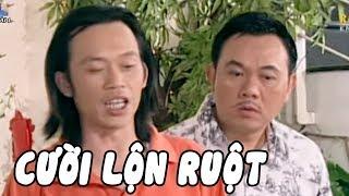 Cười Lộn Ruột với Phim Hài Hoài Linh, Chí Tài Hay Nhất - Hài Việt Nam Kinh Điển