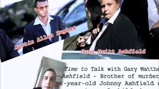 Horrific Child Murder - Time for an Australian Death Penalty?