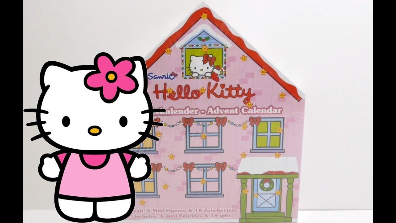 Christmas fair prizes kitty