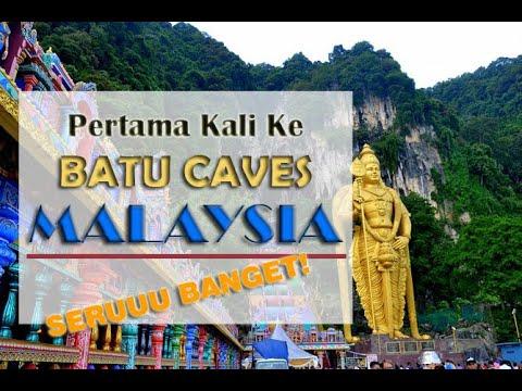 2019-backpacker-ke-malaysia-|-batu-caves-wisata-gratis-di-selangor-malaysia