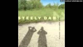 Watch Steely Dan Janie Runaway video