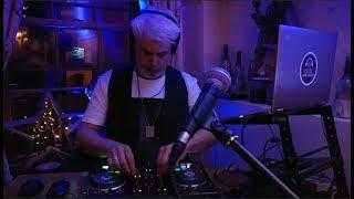 DJ Remmy - NYE 2019
