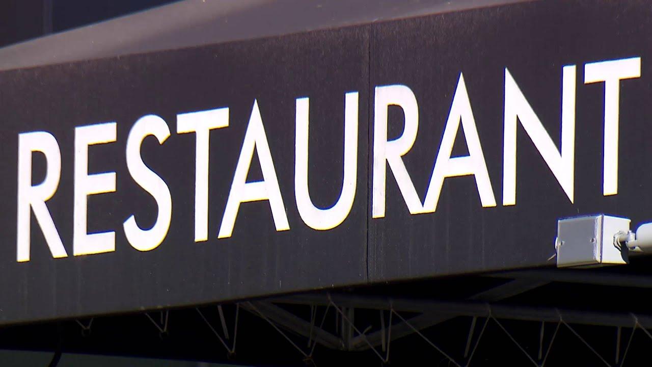 Spotluck Restaurant App Finds Local Deals