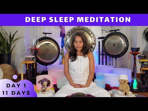 deep-sleep-kundalini-meditation-&-soundbath-with-guru-mitar