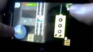 Обзор игры gem miner 2