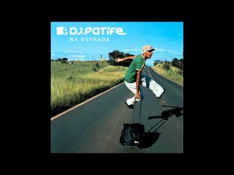 DJ Patife - Enigma [HD]