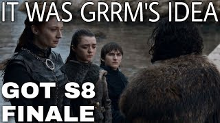 the-finale-twist-did-come-from-george-r-r-martin-game-of-thrones-season-8-finale