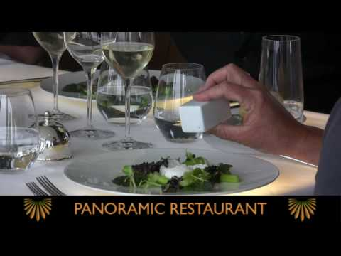Panoramic Restaurant Liverpool. Video Production From Kangaroo Media.