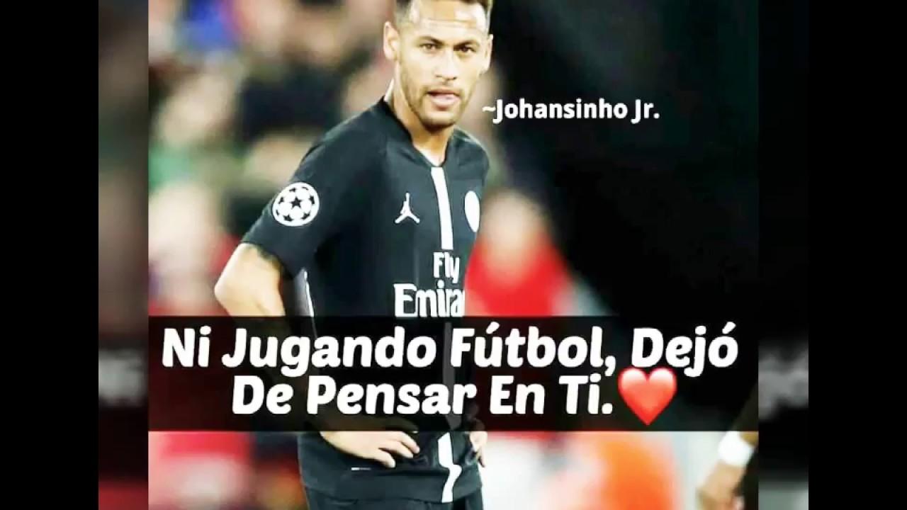Frases De Neymar Youtube