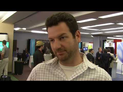 ?Avner Ronen Talks on Boxee's Payment Solution with Vindicia