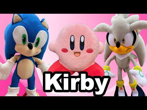 TT Movie: Kirby