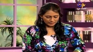 Rasoi Show - 12th July 2013 - Full Episode