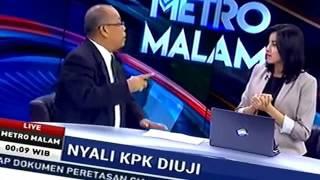 NGERI. ///////// MALAYSIA TERKESAN TAKUT DENGAN KORUT-BERITA HARI INI