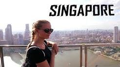 AASIAN MATKA -  #SINGAPORE