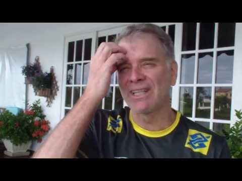 10 Motivation Rules every coach must know | Bernardinho Brazil