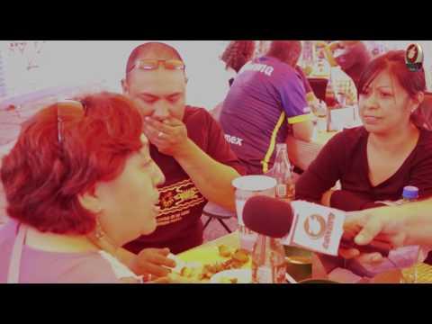 Vitamina T Tacos Don Peter