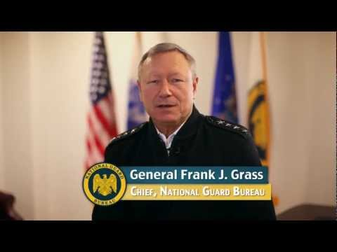 Thanksgiving Message from the Chief