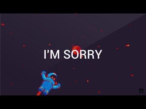 [FREE] XXXTENTACION Type Beat - I'm Sorry | xxxtentacion Instrumental