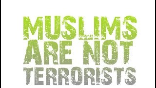 Why Most Terrorists Are Muslim | Great Answer || Dr. Zakir Naik Question Answer