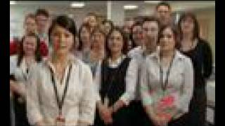 Your Rights At Work / WorkChoices / CPSU TV ad