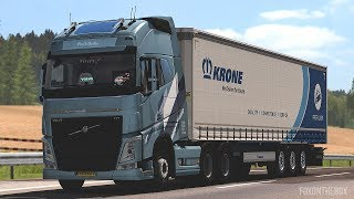 "[""Euro Truck Simulator 2"", ""ETS 2"", ""ETS2"", ""ETS2 mods"", ""Euro Truck Sim 2 mods"", ""euro truck simulator"", ""European Truck Simulator"", ""ets2 1.32 mods"", ""ets2 1.32 update"", ""ets2 1.32 owned trailers"", ""ets2 1.32 trailer ownership"", ""ets2 1.32 trailer mods"""