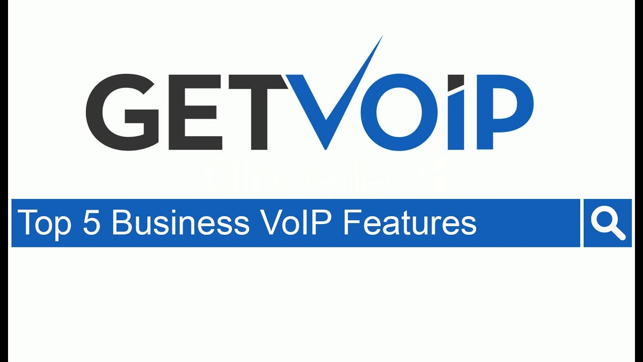 Free VoIP Features You'll Never Have to Pay Extra For | GetVoIP