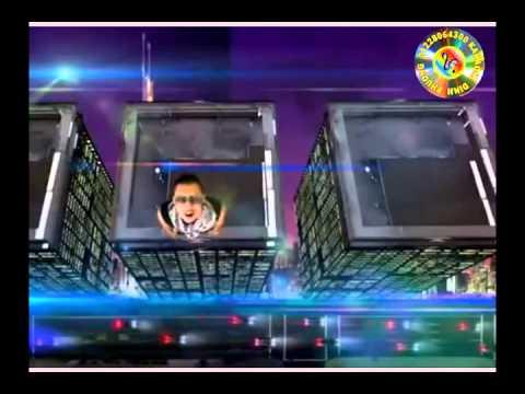 Bay Thu Minh Lyrics Karaoke - phimvideo.org