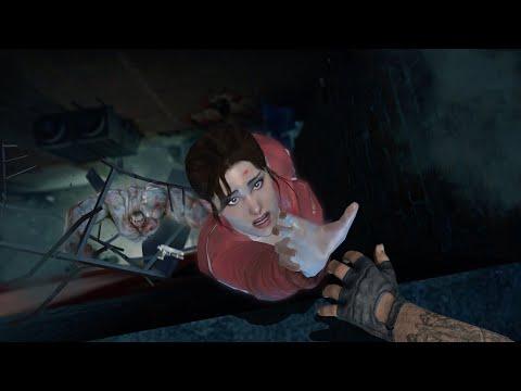 Left 4 Dead 2 Spite Mutation Crash Course