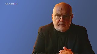 Anwalt Dr. Rolf Geffken - Die Abfindung