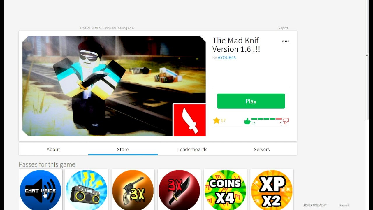 Roblox Voice Chat Free