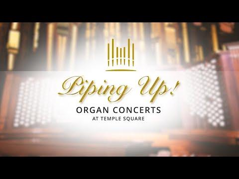 piping-up:-organ-concerts-at-temple-square- -november-02,-2020