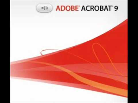 Adobe Acrobat 9 Pro Mac Software | Buy License for OEM Software