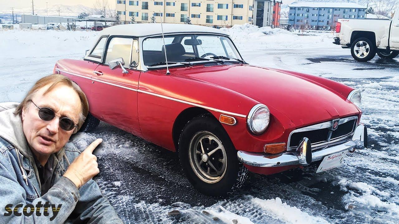 classic-british-sports-car-1973-mgb-restoration