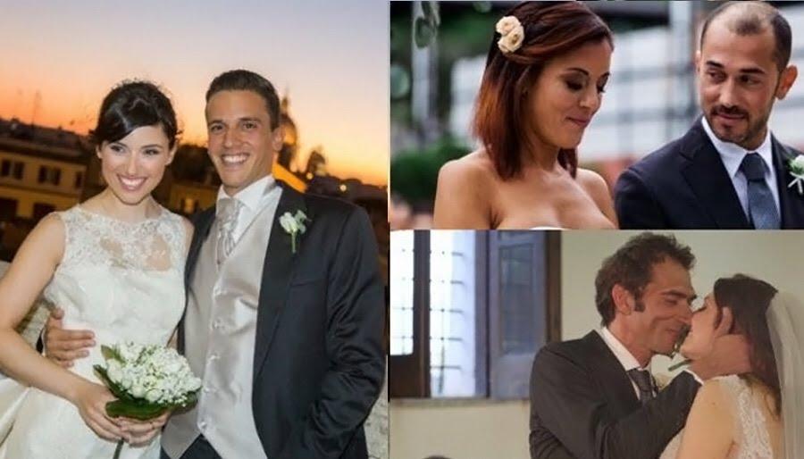 Matrimonio a prima vista Italia, scene inedite: novità su una coppia