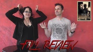 Devil's Gate Spoiler Review