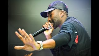 Meek Mill S Performances At Castle Lite And Cyphers Official