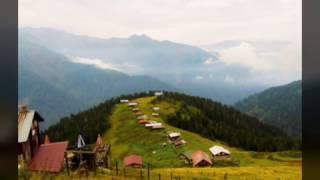 Anadolu'da Yaşayan Herkesin Ortak Duygusu -Gardaş Şiiri