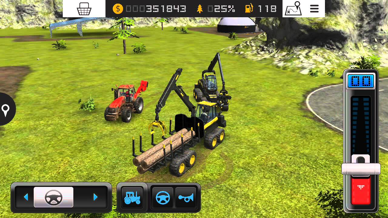 farming simulator 15 download apk android
