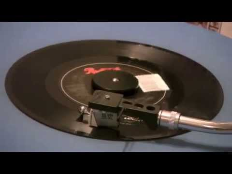 Eddy Grant - Romancing The Stone - 45 RPM