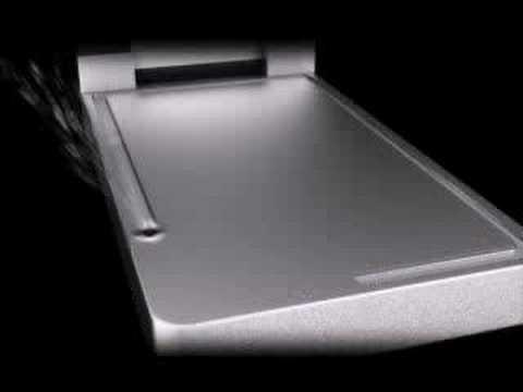 PORSCHE DESIGN MOBILE PHONE P'9521 MADE WITH SAGEM