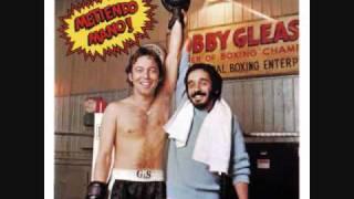 Ruben Blades & Willie Colon Segun El Col...