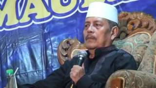 Ceramah Agama KH  ABD  Ghofur By Remaja ...