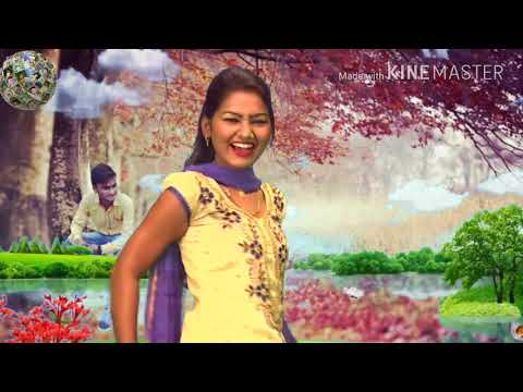 👌Mera^ Nakhra/ HD/ Nhi Jhilega Jamindar Ka //mat Song// Deepak Lovly Boy=