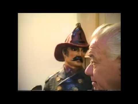 WGOH - Firefighters Exhibit  10-25- 91