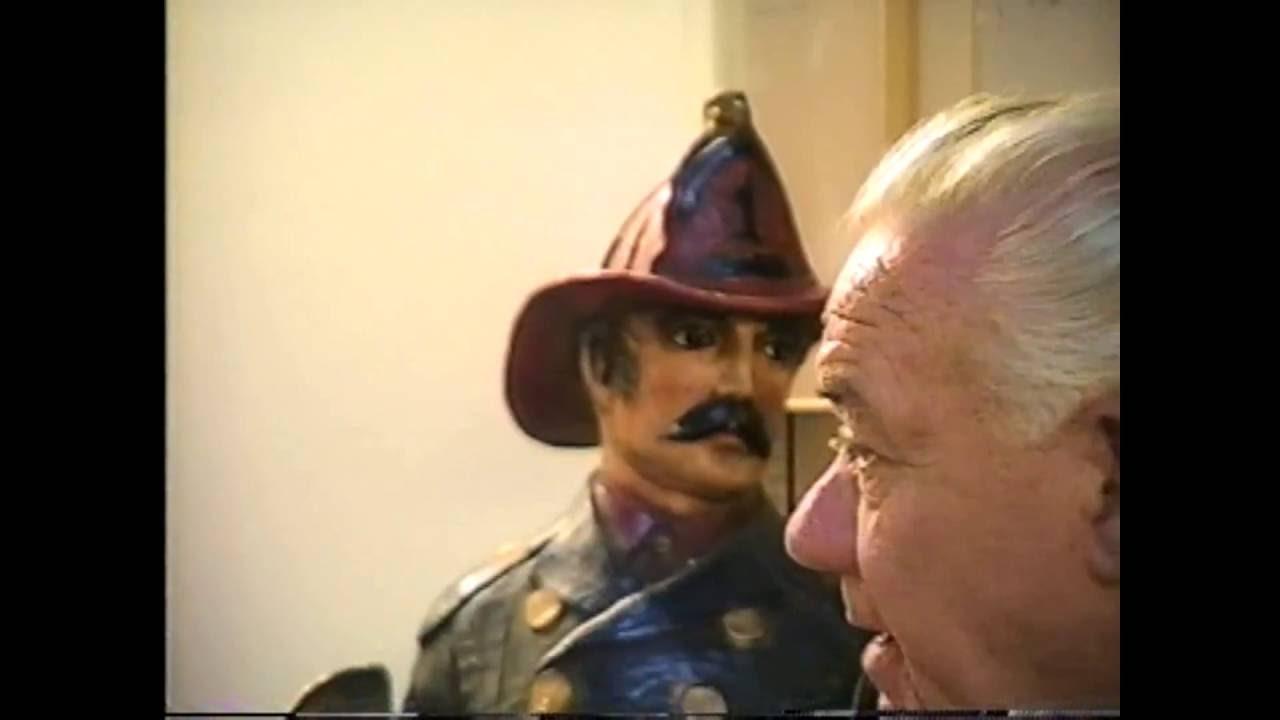 WGOH - Firefighters Exhibit  10-2- 91