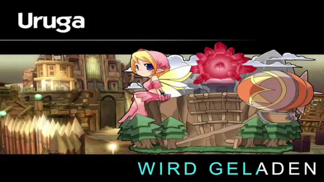 Fiesta Online Forum Deutsch