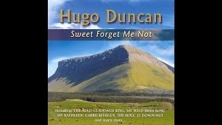 Hugo Duncan - Fifty Years Ago (Golden Jubilee) [Audio Stream]